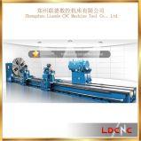 Máquina pesada horizontal convencional C61160 del torno de la alta calidad