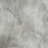 80X80cm de Ceramische Tegels van de Vloer Rusitc (HJ8231)