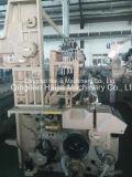 Máquina de Wweaving para el telar del jet de agua con nueva mirada
