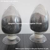 Bremsbelag-verwendetes natürliches kristallenes Graphitpuder -190