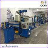 Máquina de la protuberancia de cable del PVC de la máquina de la fabricación de cables del alambre de cobre