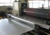 Enroulements d'acier de Galvalume de G550 Az150