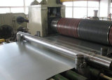 G550 Az150 Galvalume-Stahl-Spulen