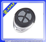 Transmisor del RF de la venta directa de la fábrica del OEM
