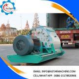 Het Gebruik SKF die van de uitvoer de Maalmachine van de Hamer van het Dierenvoer dragen