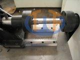 Soupapes/machine de test torsion de tournevis/clé solide/ouverte