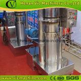 De professionele Hydraulische Machine van de Pers van de Olijfolie (6Y-230)