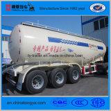 El tanque a granel vendedor caliente del cemento con el certificado del Ce