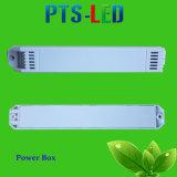 Pts LED 운전사를 위한 플라스틱 수전반