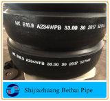 Bw de gran tamaño los 36in 20/Xs del casquillo un ANSI B 16.9 de 234 Wpb