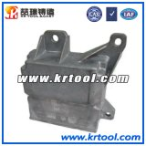 Fornitore Highquality Die Cast Mechanical Parte Made in Cina