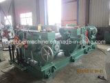 Machine en caoutchouc de moulin de mélange de 22 pouces/type ouvert mélangeur en caoutchouc/moulin de mélange ouvert avec le GV de la CE ISO9001
