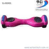 4.5inch embroma Hoverboard eléctrico, E-Vespa En71/Ce/FCC/RoHS de Vation