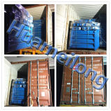 Warehouse Stacking Portable Metal Spare Truck Draws Rack