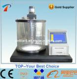 Analisador Kinematic automático da viscosidade com impressora (VST-2000)