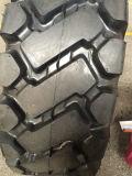 16/70-20 20.5/70-16 pneumatico diagonale della parte radiale OTR usato per il motore della terra