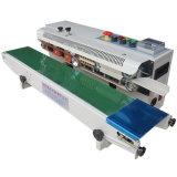 デジタルカウンターが付いているFrd-1000固体インクCodinバンドシーラー