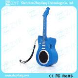 형식 휴대용 무선 기타 Bluetooth 스피커 (ZYF3088)