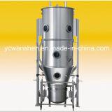 Pharmazeutischer Granulation-Maschinen-Fließbett-Trockner (FG-60)