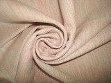 N/V/Telp/Wは黄麻布のぼろきれの伸縮織物を織り交ぜる