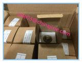 Bolas de la válvula del API 11ax Stellite y asientos de válvula