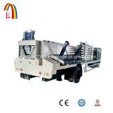 1250-800機械を形作る機械かカーブの屋根Rolllを形作る極度の切妻屋根