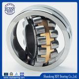 22300 Serie Maschinenteil-Rollenlager-kugelförmige Rollenlager-