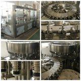 Минеральная вода Filling и Packing Machine Price