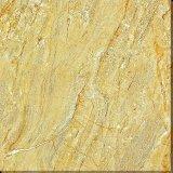 Мраморный Polished застекленные плитки пола фарфора (VRP6D060, 600X600mm)