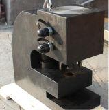 Herramienta de perforación de la hoja del Puncher de orificio de la alta precisión