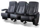 Stützende Kino-Sitzplätze (LS-6601)