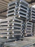 Gaiola do armazenamento da alta qualidade