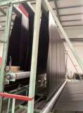 HDPE impermeable ambiental Geomembrane para la presa