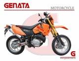 Motocicleta (GM125GY-7)