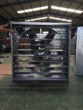 Ventilador novo do ar de pressão do negativo do aço inoxidável