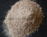 Cimento de alumina elevada Ca80 com alta qualidade e preço do competidor