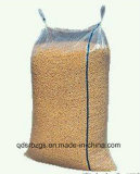 Мешок высокого качества сплетенный PP для семени