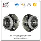 China-Rad-Naben-Peilung für Ford F2AC-2b633AA