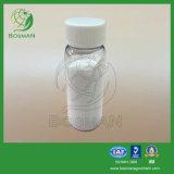 選択的な全身の除草剤Fluazifop pbutyl 15%EC