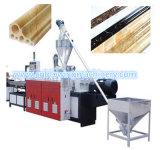 Mármol del PVC que hace la máquina para la decoración con precio de fábrica