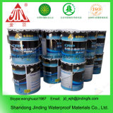 Wasserbasierter Polyurethan-wasserdichte Beschichtung