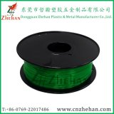 3.0mm /1.75mm Goedkoper ABS 3D-printer Filament
