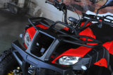 Four Strokes Automatic Utility ATV for Forest Road