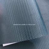 최신 판매 최상 Portable PVC 물자 편평한 컨베이어 벨트