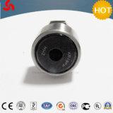 Rolamento de venda quente do seguidor de came da alta qualidade Kr19PP da carga pesada