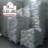 Самые лучшие цена и высокое качество стеарата цинка много использований