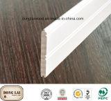 Forme en PVC imperméable à l'eau