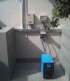 5kw三相太陽インバーター