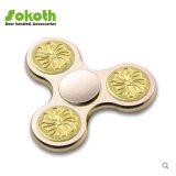Hochleistungs- ABS Plastik oder Acrylhandspinner-Unruhe-/Handspinner-Unruhe-Spinner