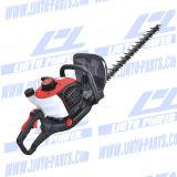 condensador de ajuste de seto de la gasolina 25.4cc con Ce